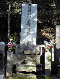 20104310