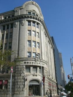 20101257