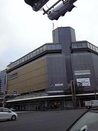 20113111