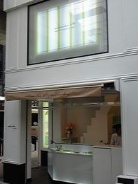 20113301