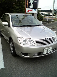 20088192