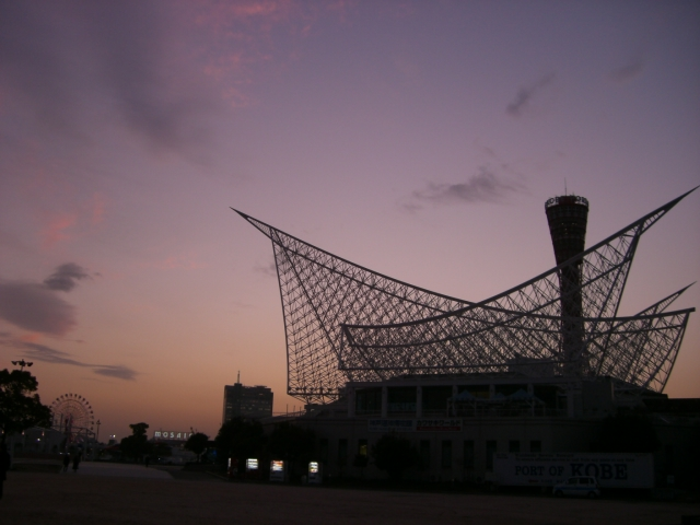 2008121102