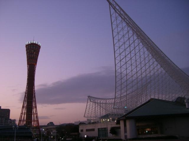 2008121103