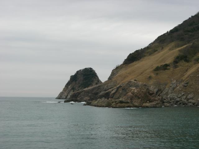 200912106