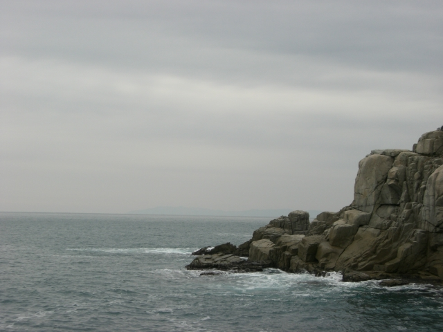 200912115
