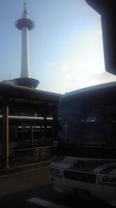20099131_2