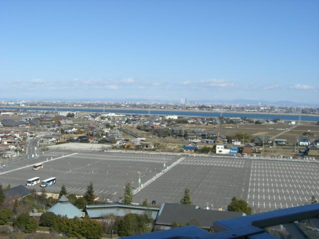 2010272