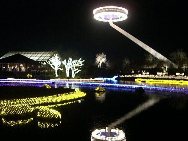20102718_2