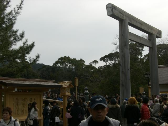 20101321