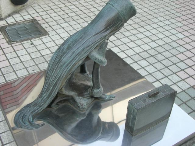 201071948