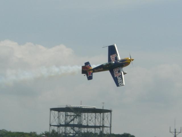 20107259