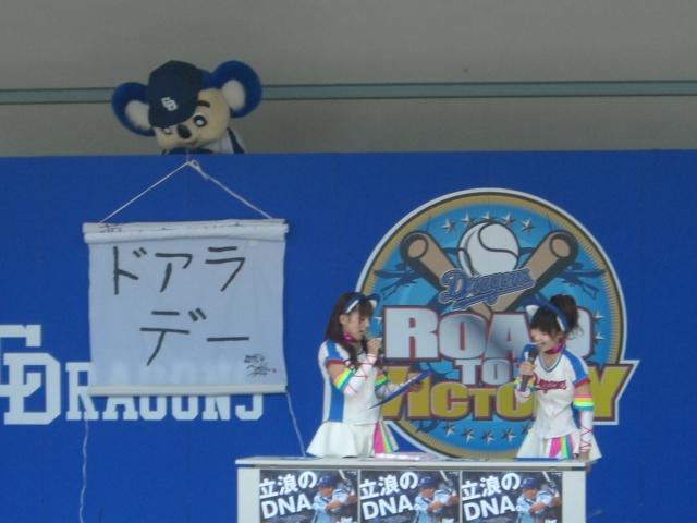 200991337