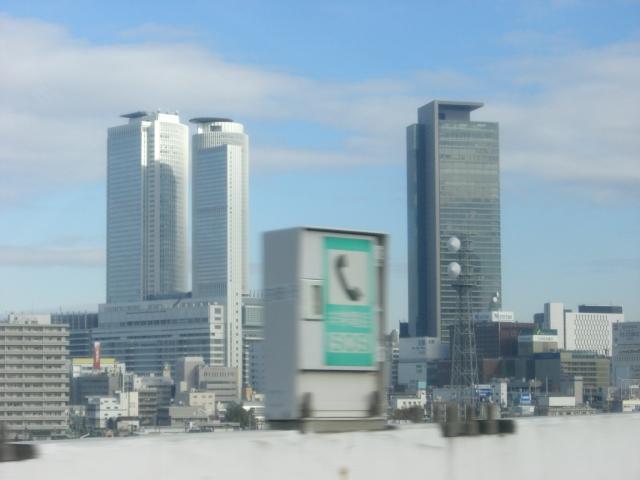 201011271