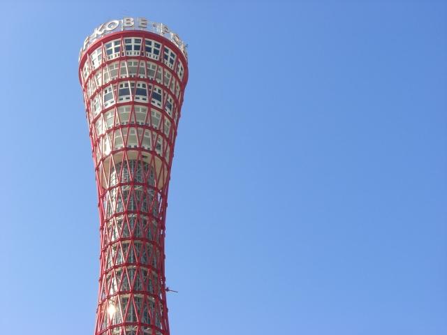 20101251