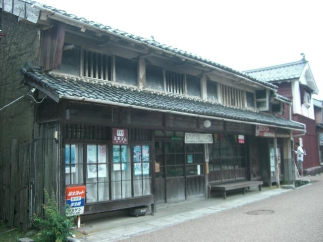20116512_3