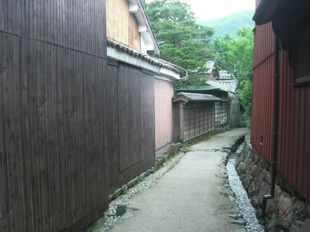 20116515_2